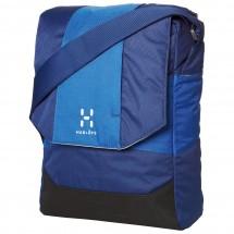 Haglöfs - Guidebag Large - Umhängetasche