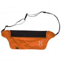 Haglöfs - Moneybelt - Hüfttasche