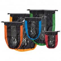 Haglöfs - Drybag