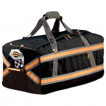 Mountain Hardwear - Expedition Duffel - Reistas