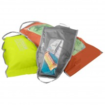 Outdoor Research - Flat Vision Dry Bag