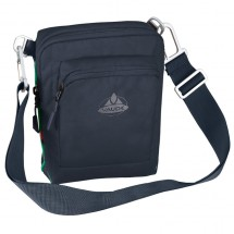 Vaude - Stevie - Shoulder bag