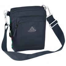 Vaude - Stevie - Shoulder bag