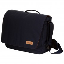 Bergans - Lofthus - Shoulder bag