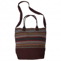 Prana - Women's Soleil Satchel - Shoulder bag