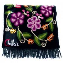 Chillaz - Women's Bolsa Alpamayo