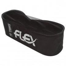 Tubbs - Flex-lumikenkälaukku