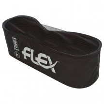 Tubbs - Flex Schneeschuhtasche
