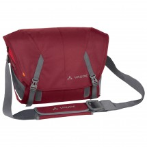 Vaude - Tecoleo M - Shoulder bag