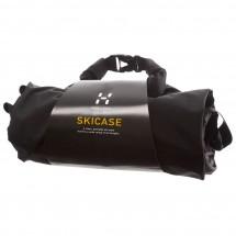 Haglöfs - Skicase - Skitasche