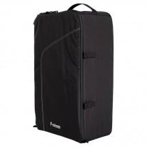 F-Stop Gear - Pro ICU - Camera bag
