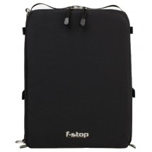 F-Stop Gear - Slope ICU - Sacoche pour appareil photo
