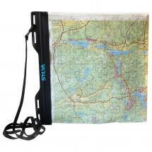 Silva - Dry Map Case - Kartentasche