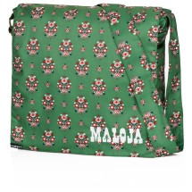 Maloja - Liesi - Shoulder bag