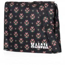 Maloja - Liesi - Sac à bandoulière