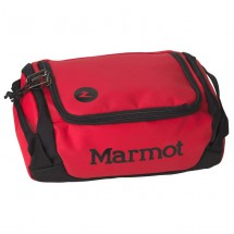 Marmot - Mini Hauler - Luggage