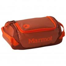 Marmot - Mini Hauler - Reiseveske