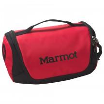 Marmot - Compact Hauler - Reistas