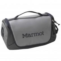 Marmot - Compact Hauler - Matkalaukku