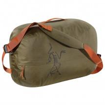 Arc'teryx - Carrier Duffle 35 - Sac à bandoulière