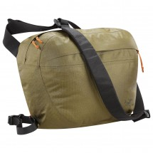 Arc'teryx - Lunara - Shoulder bag
