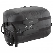 Arc'teryx - Carrier Duffle 100 - Shoulder bag