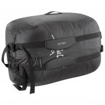 Arc'teryx - Carrier Duffle 100 - Shoulder bag