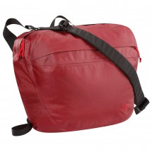 Arc'teryx - Lunara 17 - Shoulder bag