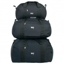 Bach - Ultimate Duffel - Luggage