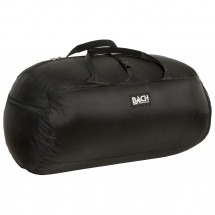 Bach - No Weight Duffel - Luggage