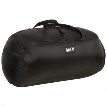 Bach - No Weight Duffel - Luggage