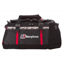 Berghaus - Leviathan 90 - Luggage