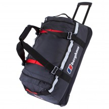 Berghaus - Mule II 80 Wheel - Luggage