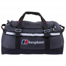 Berghaus - Mule II 80 - Reistas