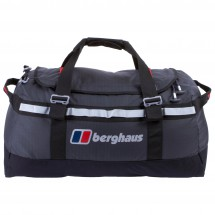 Berghaus - Mule II 80 - Sac de voyage