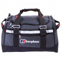 Berghaus - Mule II 40+20 - Reisetasche