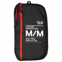 Mountain Hardwear - Lightweight Expedition Duffel