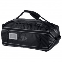 Mountain Hardwear - Expedition Duffel - Luggage