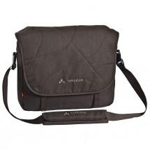 Vaude - TorPET - Shoulder bag