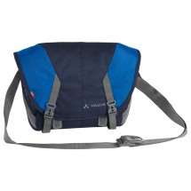 Vaude - Tecoleo S - Shoulder bag