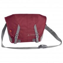 Vaude - Tecoleo S - Shoulder bag