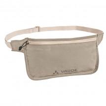 Vaude - Jackpot - Lumbar pack