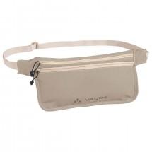 Vaude - Jackpot Dry - Hüfttasche