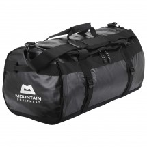 Mountain Equipment - Wet & Dry Kitbag - Reisetasche