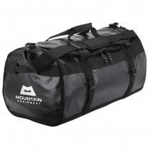Mountain Equipment - Wet & Dry Kitbag - Matkalaukku