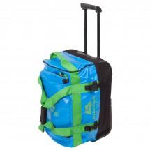Mountain Equipment - Wet & Dry Roller-Kitbag - Reistas