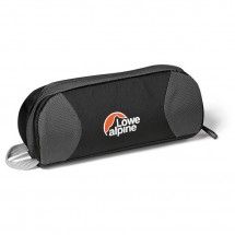 Lowe Alpine - TT Sunglasses Shell - Brillenzak