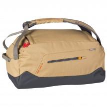 Mammut - Neon Cargo 40 - Transporttasche