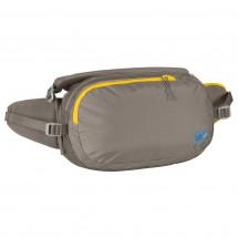 Mammut - Waistpack Hike 8 - Hüfttasche