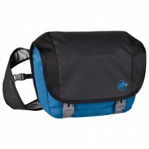 Mammut - Messenger Round 10 - Shoulder bag